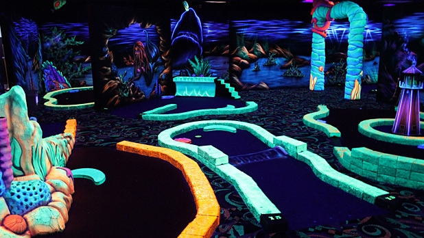 mj-618_348_oceans-18-new-bedford-mass-best-miniature-golf-courses-in-america