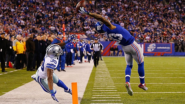 mj-618_348_odell-beckham-jr-s-ridiculous-catch-best-sports-moments-of-2014