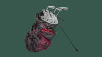 mj-618_348_ogio-silencer-golf-bag-golfer-gift-guide