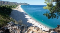 mj-618_348_olympos-cirali-beach-the-top-20-most-adventurous-beaches-in-the-world