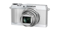 mj-618_348_olympus-sh-1-best-new-cameras-for-2015