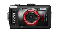 mj-618_348_olympus-tg-2-action-cameras-for-every-adventure
