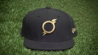 mj-618_348_omaha-storm-chasers-the-best-minor-league-hats
