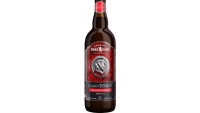 mj-618_348_ommegang-releases-new-game-of-thrones-beer-valar-morghulis