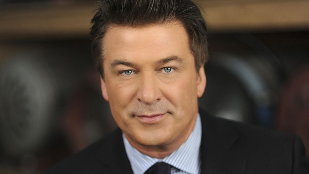 mj-618_348_on-the-cover-alec-baldwin-s-prime-time
