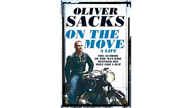 mj-618_348_on-the-move-a-life-oliver-sacks-knopf-the-35-best-books-of-2015