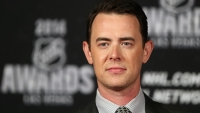 mj-618_348_on-the-records-with-colin-hanks