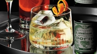 mj-618_348_on-the-rocks-six-ways-to-drink-vermouth