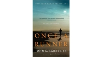 mj-618_348_once-a-runner-by-john-l-parker-jr-fiction-books-about-running