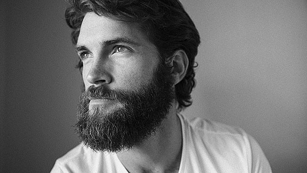 mj-618_348_one-month-to-your-perfect-beard