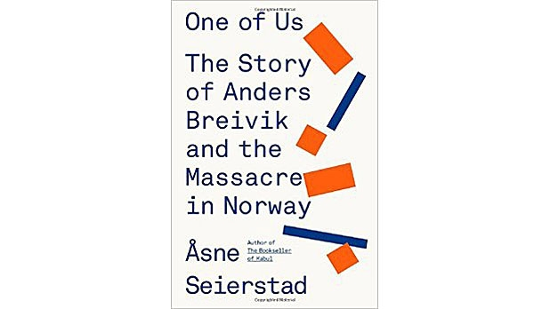 mj-618_348_one-of-us-the-story-of-anders-breivik-and-the-massacre-in-norway-aasne-seierstad-translated-by-sarah-death-farrar-straus-and-giroux-the-35-best-books-of-2015
