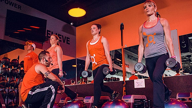 mj-618_348_orangetheory-fitness-best-gym-classes-and-workouts