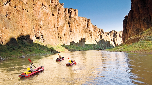 mj-618_348_oregons-owyhee-rivers-action-packed-summer-trips