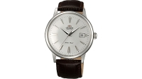 mj-618_348_orient-bambino-business-watches