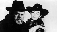 mj-618_348_orson-welles-f-for-fake-10-great-cinematic-beards
