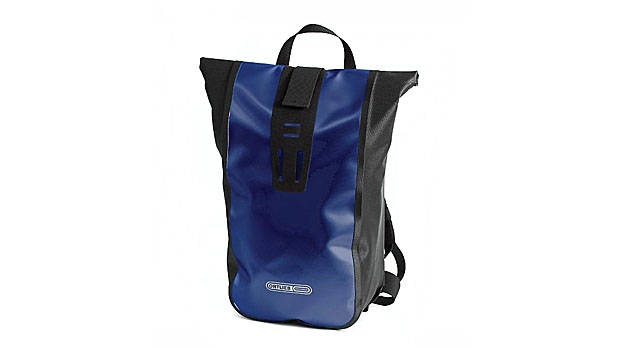 mj-618_348_ortlieb-daypack-best-bags-for-summer