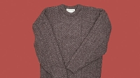 mj-618_348_orvis-fishermans-sweater-style-gift-guide