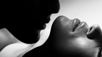 mj-618_348_other-ways-to-think-about-sex-10-ways-to-increase-sexual-endurance
