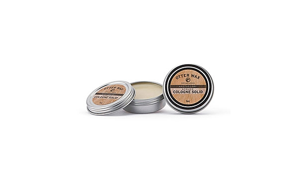mj-618_348_otter-wax-spruce-cologne-solid-a-better-way-to-smell-good
