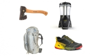 mj-618_348_our-favorite-new-gear-from-outdoor-retailers-2015-summer-show