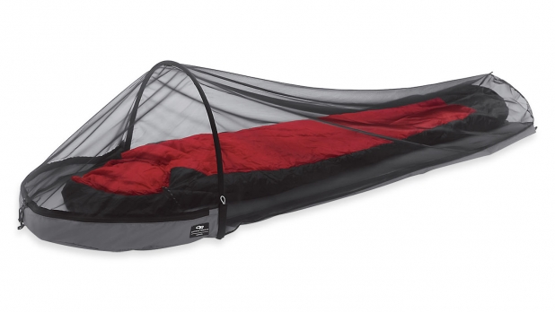 mj-618_348_outdoor-research-bug-bivy-the-best-sleeping-alternatives-for-backpackers