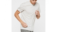 mj-618_348_outdoor-voices-merino-tee-best-workout-clothes