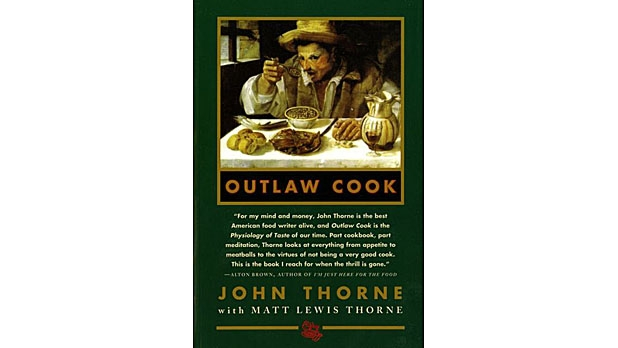 mj-618_348_outlaw-cook-john-thorne-cookbooks-every-man-should-own