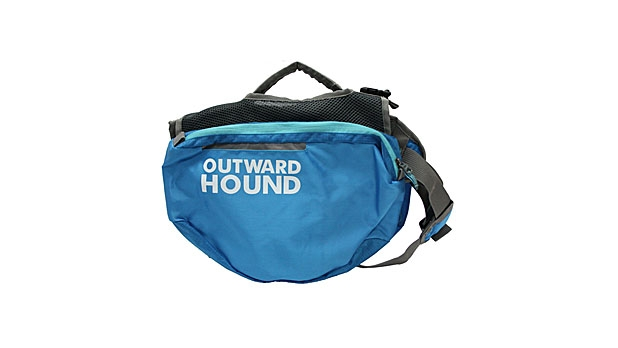 mj-618_348_outward-hound-quick-release-backpack-gear-for-hiking-with-your-dog