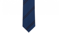 mj-618_348_ovadia-sons-blue-striped-tie-the-best-spring-ties