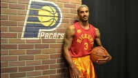 mj-618_348_pacers-old-hickory-uniforms