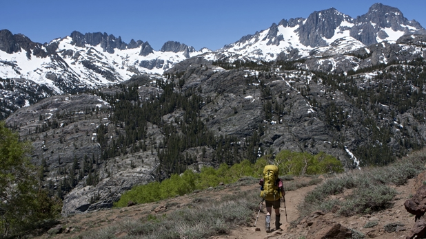 mj-618_348_pacific-crest-national-scenic-trail-the-20-best-trails-to-hike-from-start-to-finish