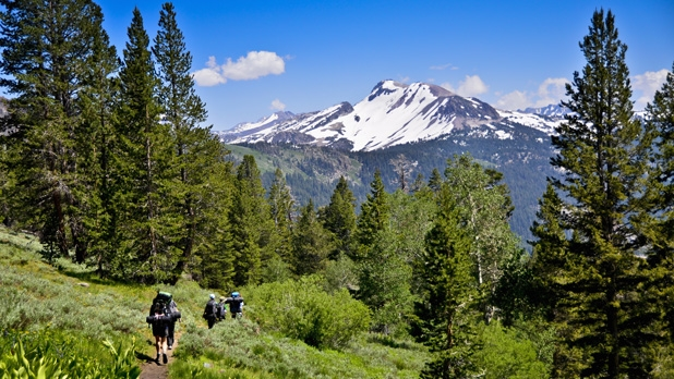 mj-618_348_pacific-crest-national-scenic-trail-wa-or-ca-best-trails-hike-backpack