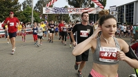 mj-618_348_pacific-palisades-will-rogers-5k-10k-best-4th-of-july-road-races
