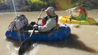 mj-618_348_packrafting-canyonlands-green-river-utah-eight-epic-trips-that-will-open-your-mind