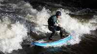 mj-618_348_paddlers-compete-for-biggest-prize-purse-in-whitewater-history