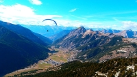 mj-618_348_paragliding-across-the-alps-in-a-wheelchair