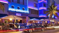 mj-618_348_park-central-miami-miami-beach-florida-10-historic-building-turned-into-great-hotels