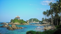 mj-618_348_parque-tayrona-colombia-all-you-need-is-a-hammock-the-better-beach-getaway