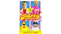 mj-618_348_party-monster-a-fabulous-but-true-tale-of-murder-in-clubland-james-st-james-10-great-books-about-drugs