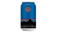 mj-618_348_patagonia-celebrates-mount-fitzroys-first-ascent-with-a-beer