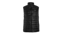 mj-618_348_patagonia-down-quilted-lightweight-shell-gilet-stylish-cold-weather-gear