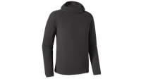 mj-618_348_patagonia-merino-air-hoody-best-workout-clothes
