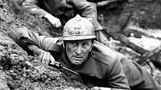 The Greatest War Movies of All Time - Men's Journal