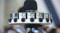 mj-618_348_paying-for-photo-storage-is-over-and-other-cool-things-unveils-at-googles-io