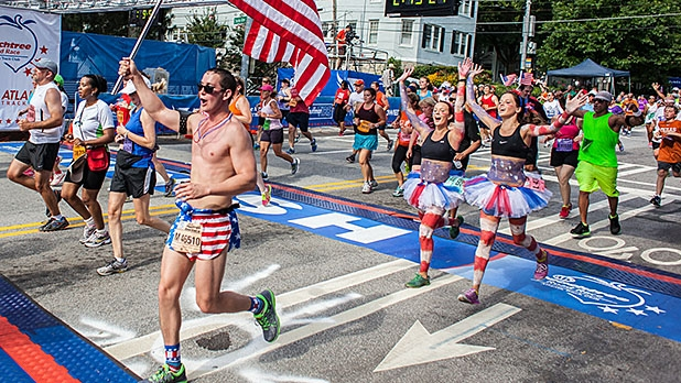 mj-618_348_peachtree-road-race-best-4th-of-july-road-races