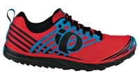 mj-618_348_pearl-izumi-em-trail-n1-best-trail-running-shoes