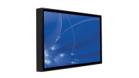 mj-618_348_peerless-av-47-outdoor-tv-what-to-buy-with-your-tax-refund