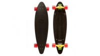 mj-618_348_penny-longboard-gift-guide-you-can-ride
