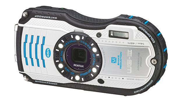 mj-618_348_pentax-wg-3-gps-action-cameras-for-every-adventure