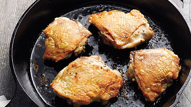 mj-618_348_perfect-chicken-low-slow